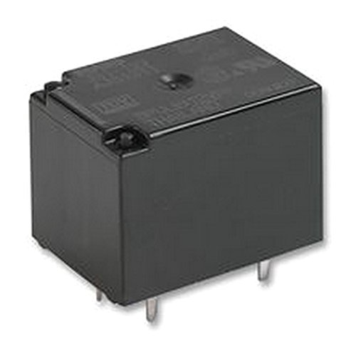 Relais PCB Power-Relais 12 VDC SPCO allgemeine Zwecke